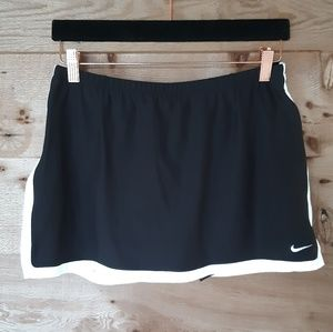 Nike Sport Skirt